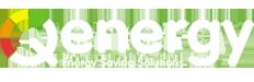 Logo Qenergy
